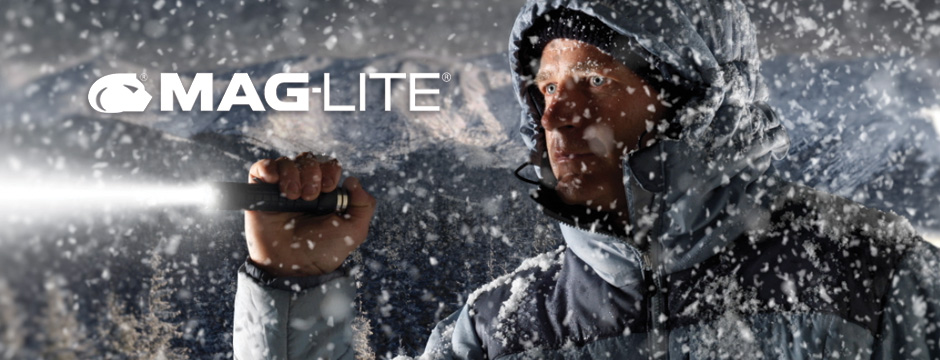 Maglite_Weather_Banner