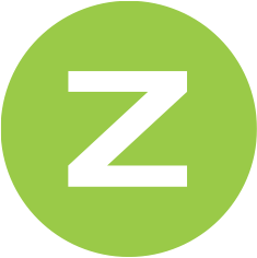 zpower llc logo