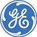GE Benefits - Combined Cycle Power Plant - MyTech - OneHR - Steam Turbine
