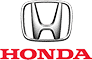 Honda Logo - Honda Foundation -HondaMotors - Honda Safety Features