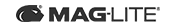 Mag Light Parts - Rechargeable Maglites - Mag Light Bulbs - Mag Lite Accessories