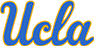 Universities In Los Angeles - UCLA Courses - UCLA Jobs -UCLA Email