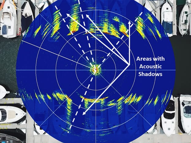 Understanding and Using Sonar